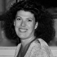 CORINNE.O Coaching professionnel à Paris