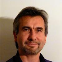 Paul.D Coaching professionnel à Paris